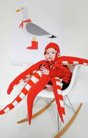 diy infant halloween costume collection infant octopus halloween costume pictures newborn baby