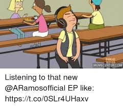 Drr Drr Drr Meme - fox41 drr memecentercom listening to that new ep like