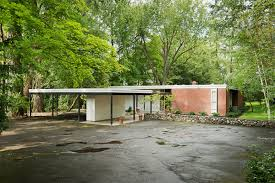 mcm home awesome mid century modern design ferris home by bruce walker in