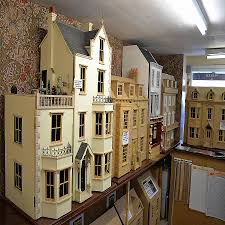 House Plans For Free Download House Plan Luxury Plans For Dolls Houses For Free Plans For