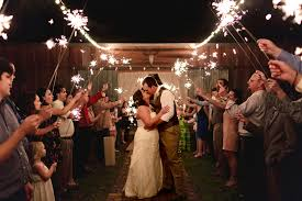 where to buy sparklers in store ideas magnificent sparklers for weddings morgiabridal