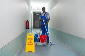 nettoyage bureaux bruxelles nettoyage de bureaux bruxelles belgique nos services belimmo