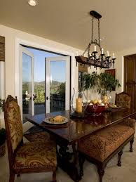 Centerpieces For Dining Room Tables Download Decorating Ideas For Dining Room Tables Mcs95 Com