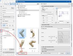 Stair Elements by Unleash The Custom Stair Tool Bim6x