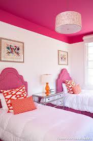 couleur pour chambre d enfant couleur pour chambre adulte with classique chic chambre d enfant