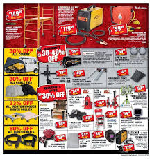 black friday tractor supply sale powder coating the complete guide black friday tool coverage 2014