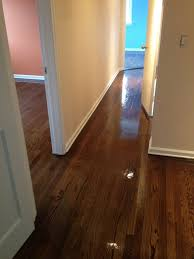 Commercial Flooring Services Commercial Flooring Services Authority Floors Los Angeles