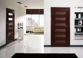 interior doors design install interior doors interior wood doors and their installation