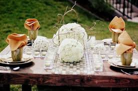 Table Runners For Round Tables Table Runner Ideas For Round Tables Table Runner Ideas How To