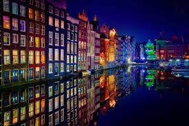 amsterdam wallpaper hd wallpaper desktop images background photos