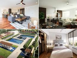 One Bedroom Apartments In Philadelphia Pa Bedroom One Bedroom Apartments In Philadelphia Exquisite On And