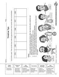african american history worksheets worksheets