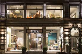 Home Design Store Munich Heckhaus Agentur Für Messe U0026 Ladenbau Retail U0026 Shop Design