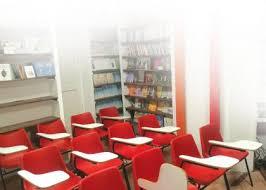 galleria unione 1 libreria esoterica anima eventi eventi culturali a