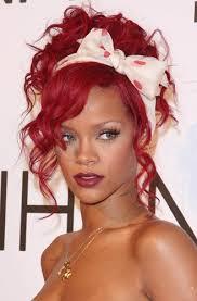 summer hair accessories hair accessories trends summer 2014 alux