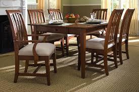 kincaid dining room sets kincaid dining room furniture createfullcircle com