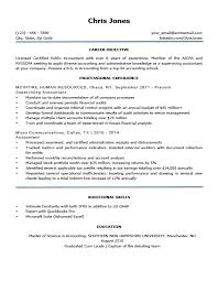best resume template reddit 50 50 best resume font reddit cliffordsphotography com