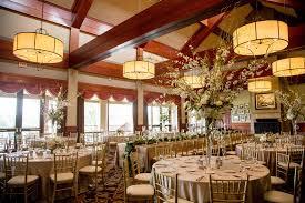 dfw wedding venues 10 beautiful dfw country club wedding venues