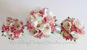 wedding flowers packages wedding packages wedding flower studio wedding florist