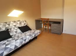 louer une chambre a location chambre tourcoing de particulier à particulier