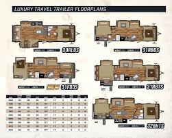 hideout travel trailers woody u0027s trailer world thunder bay