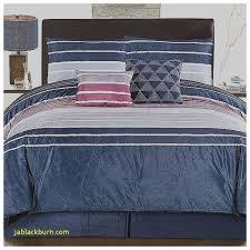 Blue Linen Bedding - bed linen luxury artistic linen bedding artistic linen bedding