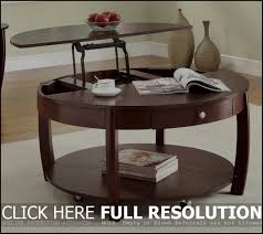 lift up coffee table mechanism with spring assist elegant lift up coffee table mechanism with spring assist ikea doutor
