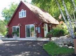 convenient country cottage homeaway lone rock