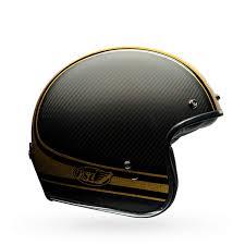 motorcycle helmets 7 open face motorcycle helmets we love motorcycle cruiser