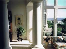 interior columns for homes interior design ideas 28interior columns pictures