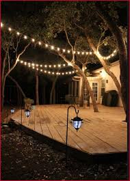 outdoor patio string lights ideas hanging outdoor lights string inspire best outdoor patio string