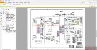 cat 236 wiring schematic 28 images 1595780 cover fuse panel