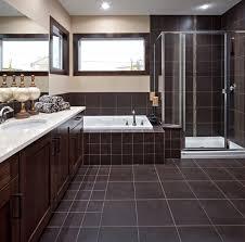 brown bathroom tiles brightpulse us