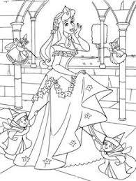 color pages anna u0026 elsa frozen walt disney princess characters