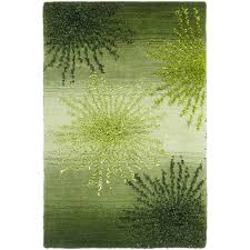 4 Foot Round Area Rugs by 2 U0027 X 4 U0027 Accent Rugs Shop The Best Deals For Nov 2017 Overstock Com