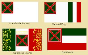Georgian Flag List Of Presidents Of The Republic Of Georgia American King