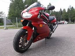 ducati ss 750ff 750 cm 2001 espoo motorcycle nettimoto
