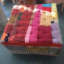 raj lotus furniture u0026 home goods store 16 photos home decor
