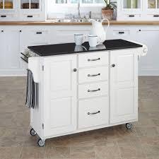granite top kitchen island cart kitchen lovely kitchen island cart granite top and breakfast bar
