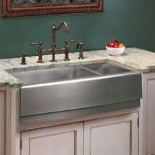 how big are sinks kraus 31 1 5 inch dual mount single bowl black onyx granite