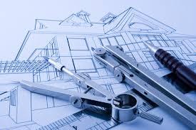 home construction design home
