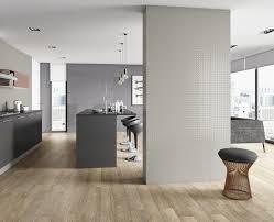 Indoor Kitchen Indoor Tile Living Room Kitchen Wall Kite Revigres