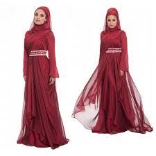 Muslim Engagement Dresses Cheap Simple Muslim Dress Find Simple Muslim Dress Deals On Line