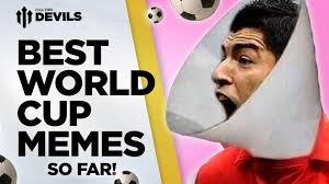 World Cup Memes - best world cup memes brazil world cup 2014 fulltimedevils