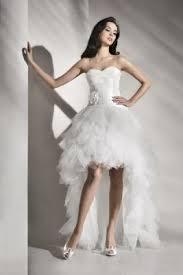 funky wedding dresses funky wedding dresses junoir bridesmaid dresses