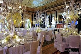 decorations wedding reception decorations classic luxury wedding