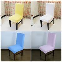 wholesale elastic chair cover buy cheap elastic chair cover from
