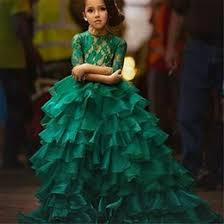 green wedding dress emerald green wedding dress suppliers best emerald green wedding