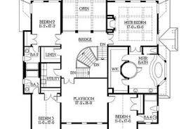 luxury master suite floor plans 16 luxury master bedroom floor plans interior design ideas