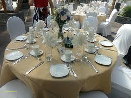 Paper Chair Covers Top Dining Room The 25 Best 90 Round Tablecloths Ideas On